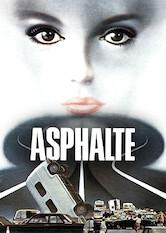 Search netflix Asphalt