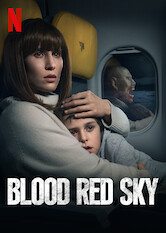 Search netflix Blood Red Sky